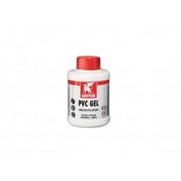 Клей для PVC, 500 г
