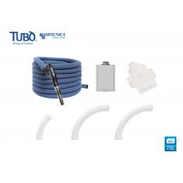 Набір системи прихованого шлангу PRATICO TUBÒ 15 метрів