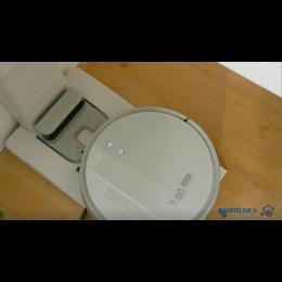 Aertecnica-TUBÒ Robò RT800