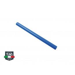 PVC труба Ø 50, т.с. 2.1 мм, довжина 2 м